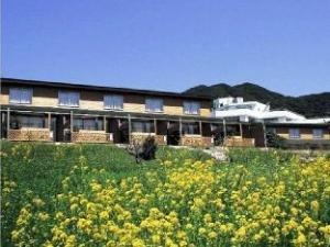 Ashizuri Onsen Ashizuri Sunnyside Hotel
