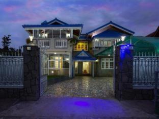 /camellia-lake-resort/hotel/nuwara-eliya-lk.html?asq=5VS4rPxIcpCoBEKGzfKvtBRhyPmehrph%2bgkt1T159fjNrXDlbKdjXCz25qsfVmYT