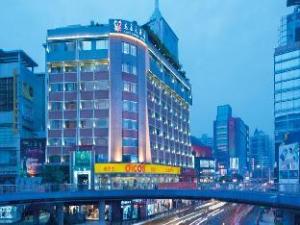 Long Quan Hotel