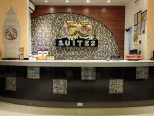 GC Suites