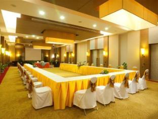 พีช บลอสซั่ม รีสอร์ท ภูเก็ต - ห้องประชุม