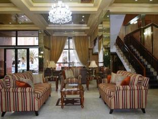 /carlton-tower-hotel/hotel/kuwait-kw.html?asq=GzqUV4wLlkPaKVYTY1gfioBsBV8HF1ua40ZAYPUqHSahVDg1xN4Pdq5am4v%2fkwxg