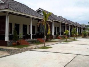 Dokboua Resort and Spa
