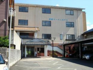 /sento-otani-hotel/hotel/toyooka-jp.html?asq=jGXBHFvRg5Z51Emf%2fbXG4w%3d%3d