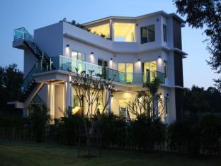 GreenView Villa 430