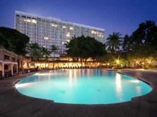 /lv-lv/imperial-pattaya-hotel/hotel/pattaya-th.html?asq=jGXBHFvRg5Z51Emf%2fbXG4w%3d%3d