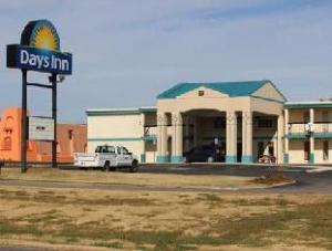 Days Inn Stillwater