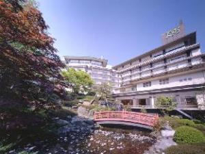 Hotel Tenbo
