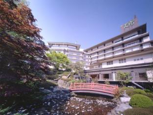 /ko-kr/hotel-tenbo/hotel/shibukawa-jp.html?asq=jGXBHFvRg5Z51Emf%2fbXG4w%3d%3d
