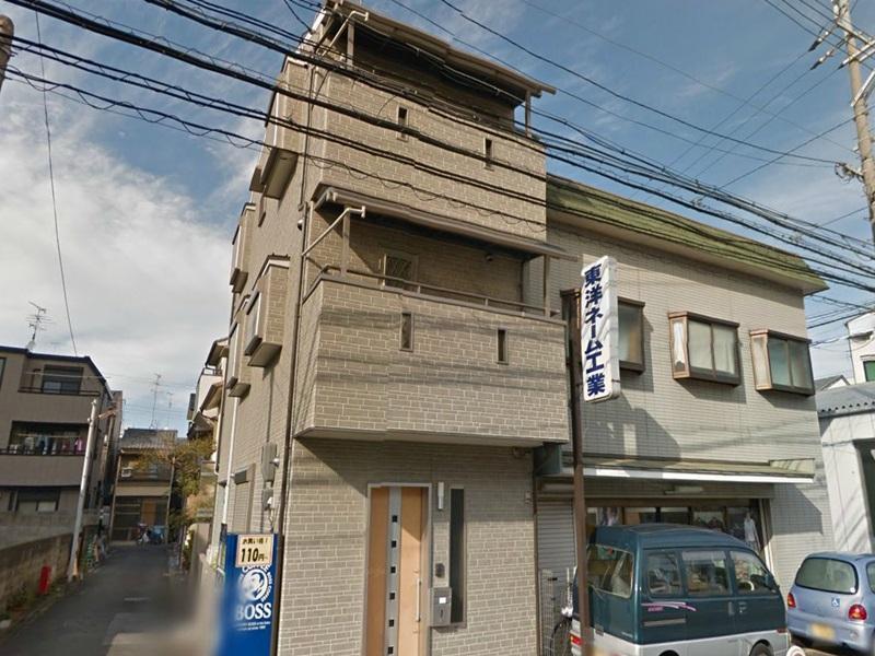 Koto House Kanzashi