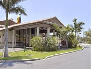Super 8 Motel - West Palm Bch/Riviera Bch