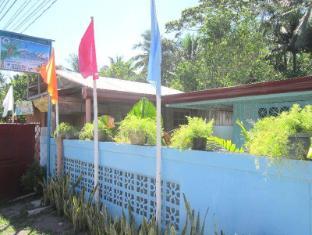 Casa Melsol