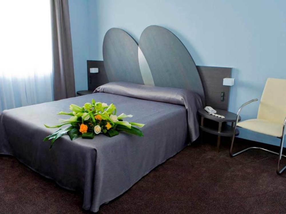 Reviews Hotel Ambra