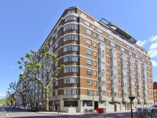 London Lifestyle Apartments - South Kensington