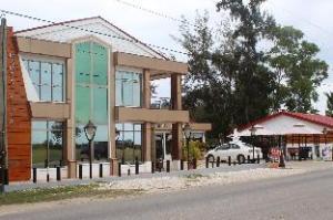 Mamta Villa