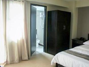 picture 4 of Casa Bel Inn