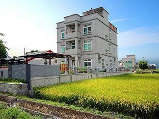 Xinchuan Homestay