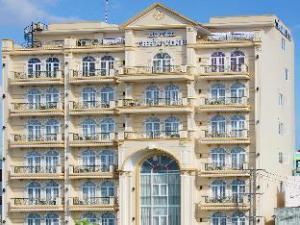 關於陳榮飯店 (Tran Vinh Hotel)