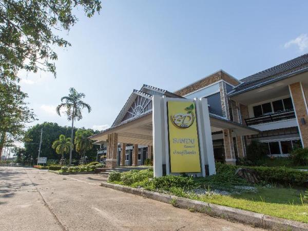 Bandu Resort Chiang Rai