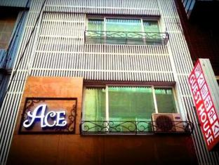 Ace Guesthouse