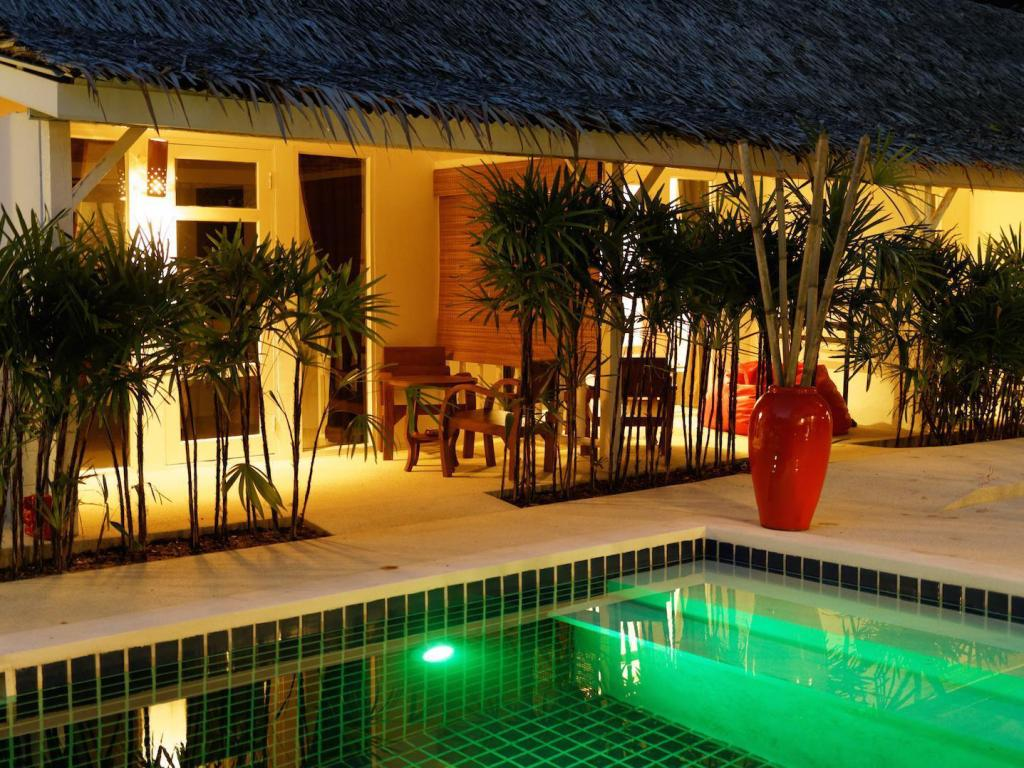 Best Guest Friendly Hotels in Koh Samui from $12 - Freejoiner
