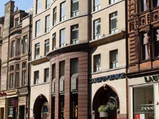 /carlton-george-hotel/hotel/glasgow-gb.html?asq=jGXBHFvRg5Z51Emf%2fbXG4w%3d%3d