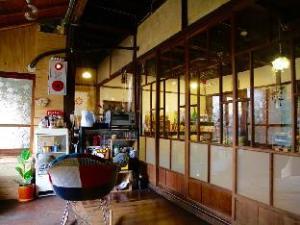 Ise Guest House Tsumugiya