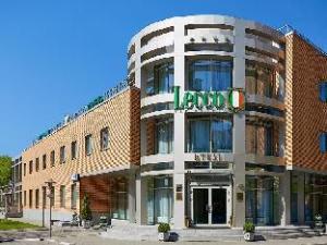 Art Hotel Lecco