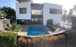 Relax Pool Villa Pranburi Relax Pool Villa Pranburi