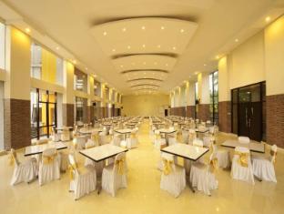 /id-id/grand-bintang-tawangmangu-hotel/hotel/tawangmangu-id.html?asq=jGXBHFvRg5Z51Emf%2fbXG4w%3d%3d