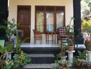 Pelangi Guest House