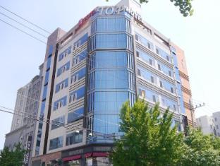/hotel-top-daegu/hotel/daegu-kr.html?asq=vrkGgIUsL%2bbahMd1T3QaFc8vtOD6pz9C2Mlrix6aGww%3d