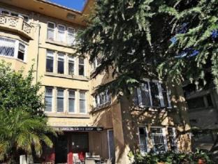 apartment2c lawson