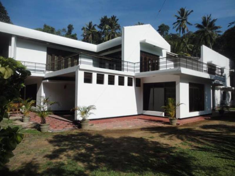 Summerside Villa Kandy