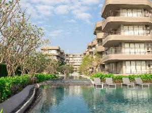 Baan San Ngam Hua Hin Pool Access 5106 Family Room