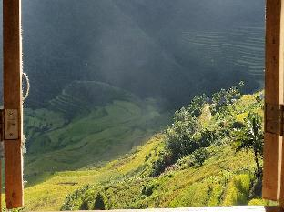 picture 3 of Batad Transient House