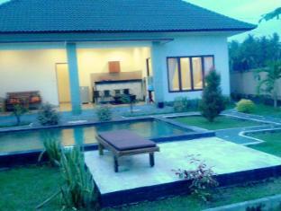 Yunori House