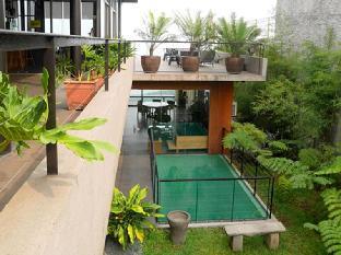 picture 3 of Domicillo Design Hotel