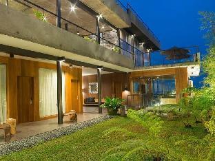 picture 1 of Domicillo Design Hotel