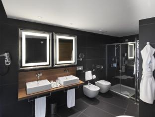 NH Collection Milano President Milan - Premium room XL