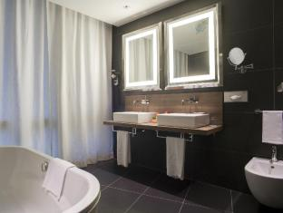 NH Collection Milano President Milan - Suite