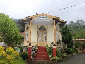 Catimor Hotel