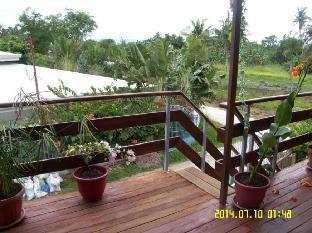 picture 2 of Hotel Sisters Inn Cebu