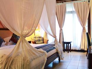 The Villas at Ramada Resort Benoa Bali