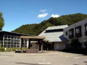 Kasuga-onsen Hot Spring Kasuga's Forest Resort