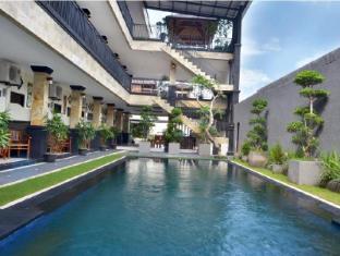 Kiki Residence Bali - Bali