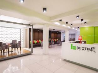 Bedtime Hotel