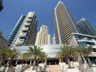 Dubai Stay-Al Sahab 01 Marina Apartment