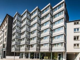 /uk-ua/skyline-hotel-frankfurt/hotel/frankfurt-am-main-de.html?asq=yiT5H8wmqtSuv3kpqodbCVThnp5yKYbUSolEpOFahd%2bMZcEcW9GDlnnUSZ%2f9tcbj