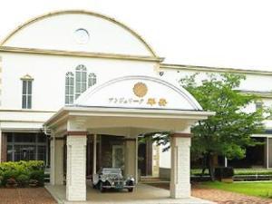 Hotel Angelique Heian